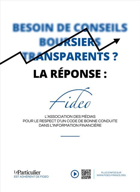 Fideo_campagne_2016_web